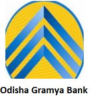 Odisha Gramya Bank (OGB) Recruitment 2015