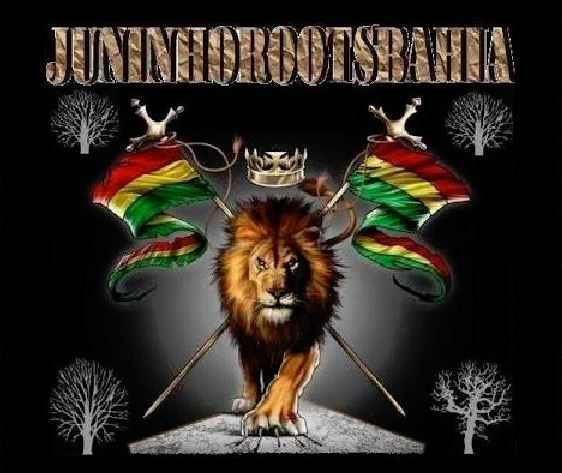 One Man By Singa Song Download Mr Jatt: Juninhorootsbahia.com.br: Junho 2015