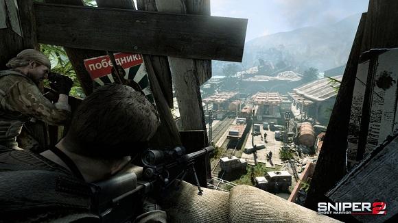 sniper-ghost-warrior-2-pc-screenshot-1