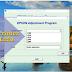 Download Driver Reset Printer Epson L220 Dengan Aplikasi Resseter Epson L220 versi 2 dan Cara Pakainya
