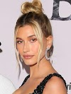 Hailey Baldwin Agent Contact, Booking Agent, Manager Contact, Booking Agency, Publicist Phone Number, Management Contact Info