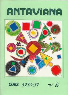 http://issuu.com/blocsdantaviana/docs/revista_d_escola_antaviana__n___2__