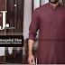 J. Junaid Jamshed The Quintessential Man Premium Kurta Collection 2016-17/ J. Couture- Men's Sherwani Collection 2016-17