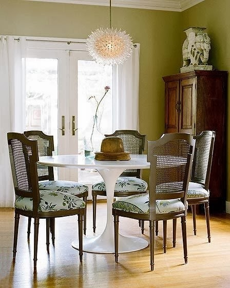 Ektorp Living Room Carpet Tiles Simple Details: Ikea Docksta Table...