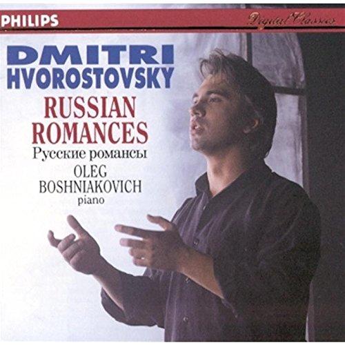 Ocio inteligente para vivir mejor interpretes 18 - Mozart don giovanni deh vieni alla finestra ...