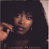 Dayton Beatz Feat. Filomena Maricoa — Freedom (2019) [DOWNLOAD]