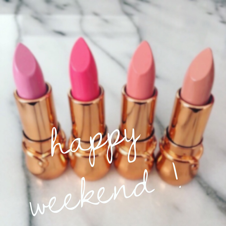 Happy-Weekend-Lipstick-Vivi-Brizuela-PinkOrchidMakeup