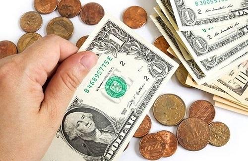Cảnh báo: Nằm mơ thấy túi đầy tiền bạc có thể là giấc mộng không tốt