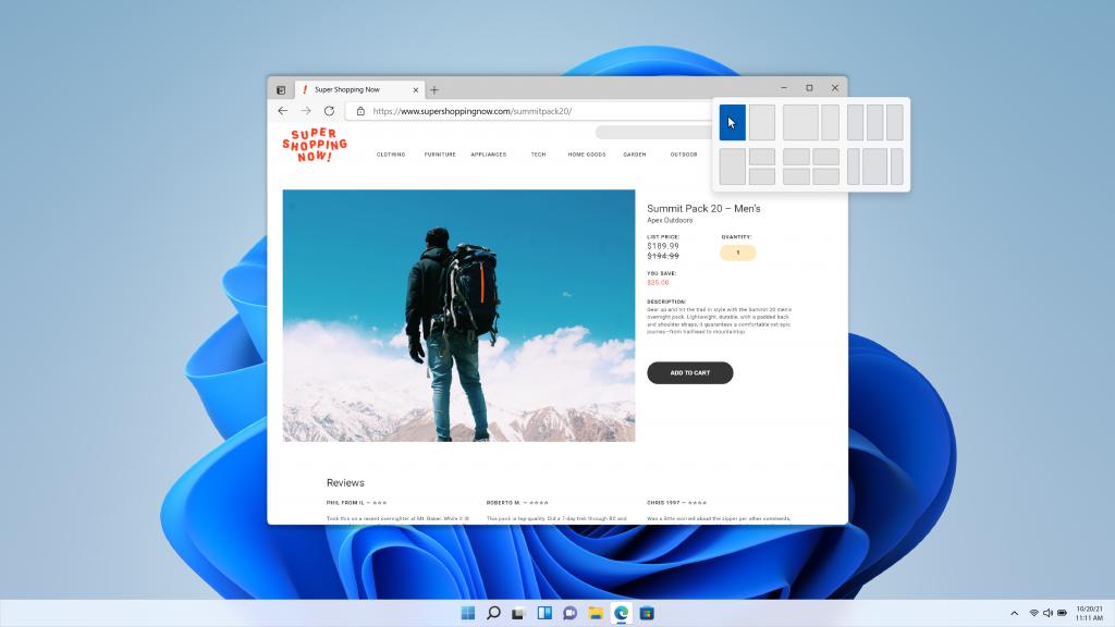 Windows 11, niente Build Insider se il PC non rispetta i requisiti hardware