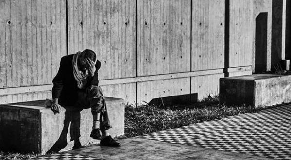 Experiencia y pobreza |  por Walter Benjamin.