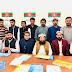 انجمن طلباء اسلام کی صفہ تربیتی ورکشاپ ایوان خیر لاہور  رپورٹ:  دانش احمد خان MM5نیوز