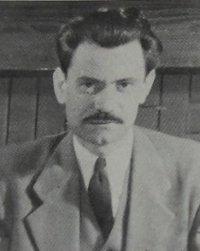 Никола Дреновац – ДОЗРЕЛЕ ВЛАТИ