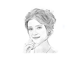 Pencil Sketch Pro APK 2.5
