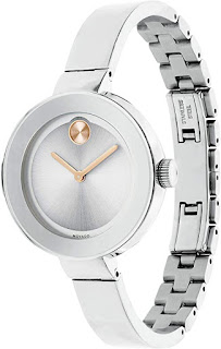 Best Minimalistic Watch