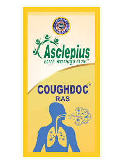 Coughdoc Ras