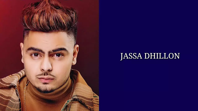 Manke Lyrics song - Jassa Dhillon Lyrics