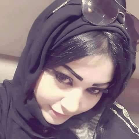 اريد زواج مسيار في السعودية مطلقة ثلاثينية من غير اولاد صغيرة في العمر مملوحة مربربة