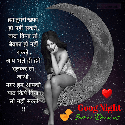 good-night-photo-shayari