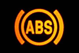 C1231 Drive Test Steering Angle Sensor
