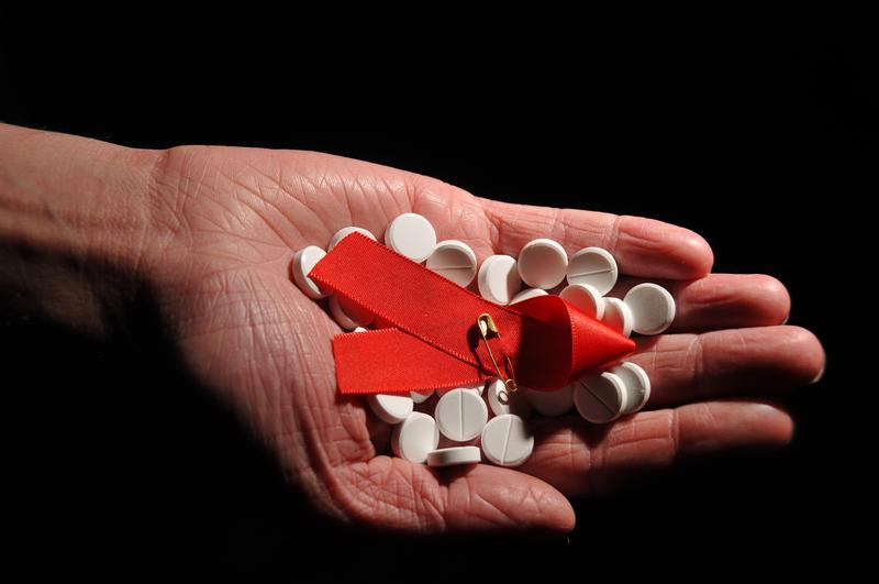 Obat Herbal HIV AIDS Terbaik Khasiatnya