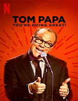 Tom Papa: Youre Doing Great!