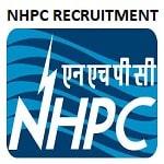 NHPC Apprenticeship Training Parbati II 2019