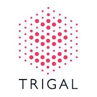 Sello Trigal anuncia microcursos gratuitos para músicos y músicas a través de IGTV