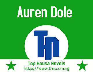 Auren Dole