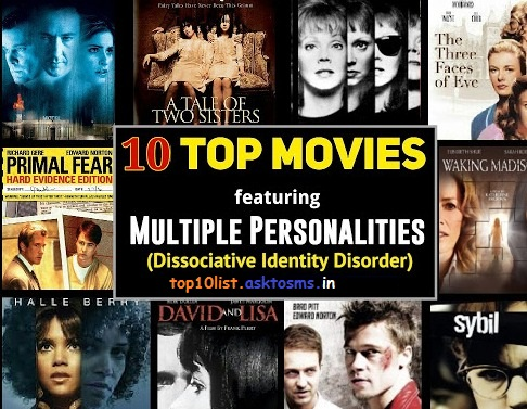 Top 10 Hollywood Movies in Hindi dubbed Movies download    top10list asktosms