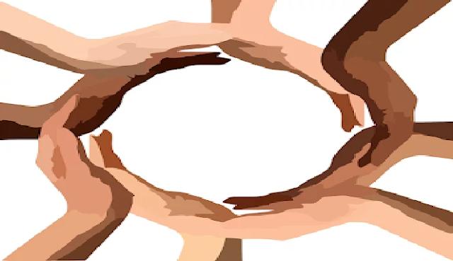 makna persatuan dan kesatuan
