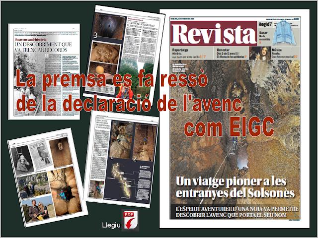 http://www.guimera.info/links/2020_Regio7avencEIGC.pdf