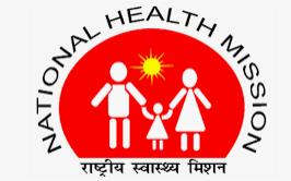 NHM Recruitment Notification