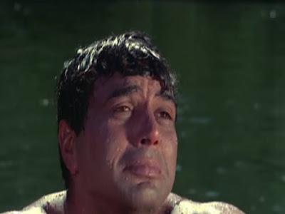 bollywood-ajab-jankari-why-dharmendra-ate-onions-before-shooting-with-आशा-asha-parekh