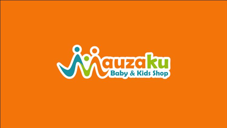 Mauzaku Baby Shop