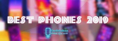 Cell Phone, new phone, simple phone, smartphones, your phone, simple mobile phones, phone, cell phone deals, best phones 2019, best phone, cheap cell phones, cheap phones, phones,