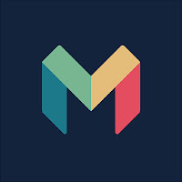 Monzo Bank Apk Download for Android