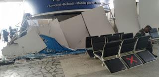 Anak Buah HRS Mau Ganti Rugi Kerusakan Fasilitas Bandara Soetta Tapi Ditolak, Kenapa?