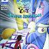 Quadrinhos Oficiais #3