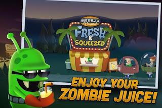 تحميل لعبة زومبي كاتشر اخر اصدار تنزيل Catchers Zombie 2022
