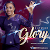 Download Music:  GLORY - GLOWRIE    @OFFICIALGLOWRIE