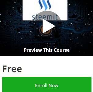 udemy-coupon-codes-100-off-free-online-courses-promo-code-discounts-2017-steemit-cryptocurrency-social-networking-site-steem