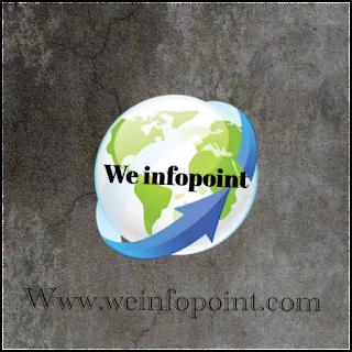 http://weinfopoint.com/