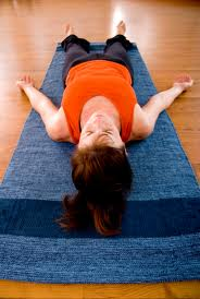 fit fancy and free find some yoga style relaxation