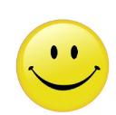 Short essay on Smile