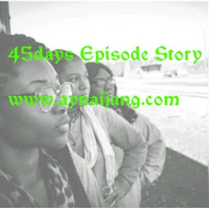 Episode 1- Too Late To Claim Episode Story