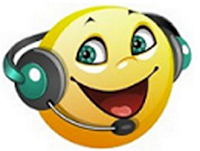 تحميل برنامج Balabolka 2.15.0.721 لتحويل النصوص المكتوبة الى ملف صوتي