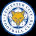 Kit Leicester City And Logo Dream League soccer 2022