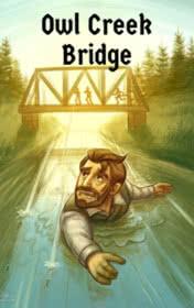 Owl Creek Bridge