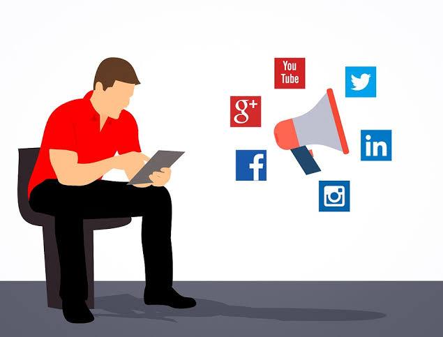 ब्लॉग पोस्ट का Free Promotion कैसे करें? 10 तरीके