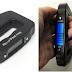 جهاز الكتروني رائع لقياس الوزن Scale Smart Electrinic Digital Pocket Portable 50KG